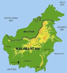 Ibu Kota Resmi Pindah ke Kalimantan Timur, sosok Semar ramai di perbincangkan