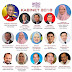 Segera Rombak Kabinet, Kata Penganalisis Politik