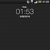 Review HTC Desire HD A9191 Memakai ROM SVHD V2.1.0 [ICS]