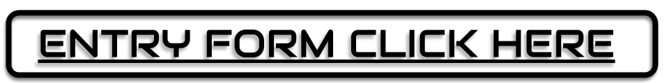 NapsLeague Entry Form