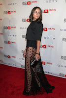olivia culpo 2016 best red carpet dresses