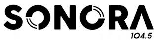 Rádio Sonora FM 104,5 de Chapecó SC