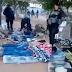 Sicarios de LNFM se quedan dormidos y los capturan en Michoacan