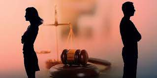 Vợ bầu chồng cho rằng đang ăn bám mình, nên đòi ly hôn. Để rồi hối tiếc