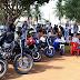 1º Bate e Volta é realizado em Mairi-BA