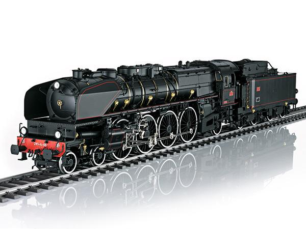 https://shop.zugkraft-stucki.ch/de/13051/maerklin-spur-1-dampflokomotive-serie-241-a-neuheit