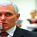 """Σκοπιανό: """"Παρεμβάσεις"""" από ΗΠΑ - Τηλεφώνημα Μάικ Πενς στον Αλ. Τσίπρα"""