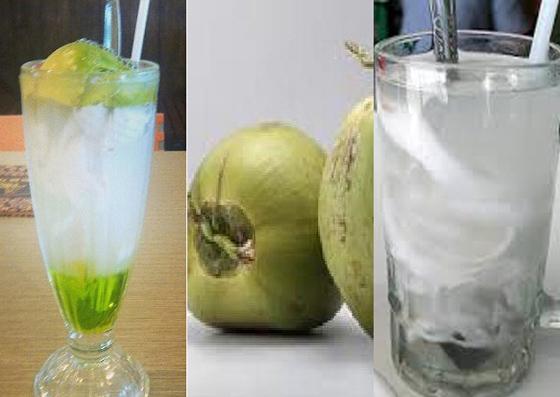 Minuman Paling Enak di Dunia Ternyata Dari Indonesia