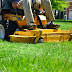Why Choose a Professional Lawn Mowing Service for Your Lawn Introduction