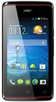 harga HP Acer Liquid Z200 terbaru