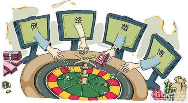 網絡博彩娛樂城遊戲要學會選擇適合自己的方式