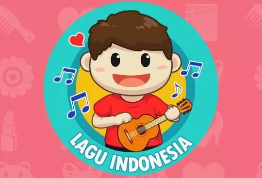 Jawaban Tebak Gambar Lagu Indonesia terbaru