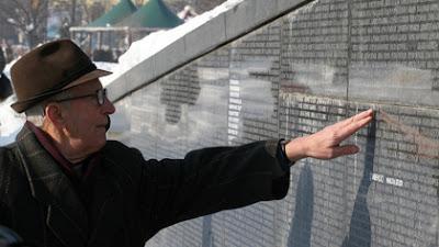 България почита паметта на жертвите на комунистическия режим
