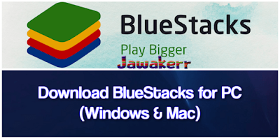 bluestacks,download among us pc for free,how to download among us for free,bluestacks download for windows 10,free fire game download for pc 2020,wondows 10 bluestacks free download,download among us for free pc,free fire game download for pc,free fire game for pc free download windows 10,free fire download for pc,download free fire for pc,kinemaster for pc windows 7/8/10 free download,free fire,how to download pubg for free pc windows 7,how to download pubg in pc for free,free fire for pc