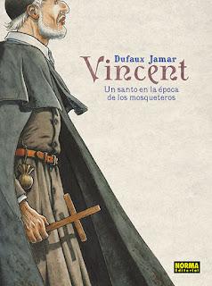 https://nuevavalquirias.com/vincent-un-santo-en-la-epoca-de-los-mosqueteros.html