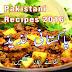 Pakistani Food Recipes in Urdu Download PDF