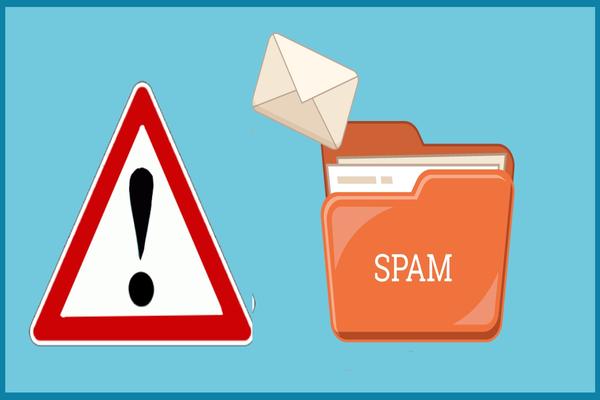 رسالة احتيالية جديدة تستهذف مئات المستخدمين حول العالم عبر البريد الإلكتروني و إليك كيف تحمي نفسك منها