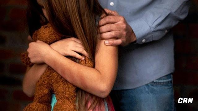 Mexico Detienen a mamá por explotar sexualmente a su hija por 11 años