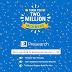 Presearch ahora tiene más de 2 millones de usuarios registrados