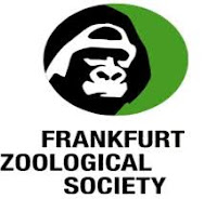 Job Opportunity at The Frankfurt Zoological Society (FZS) - Tanzania Communication Officer