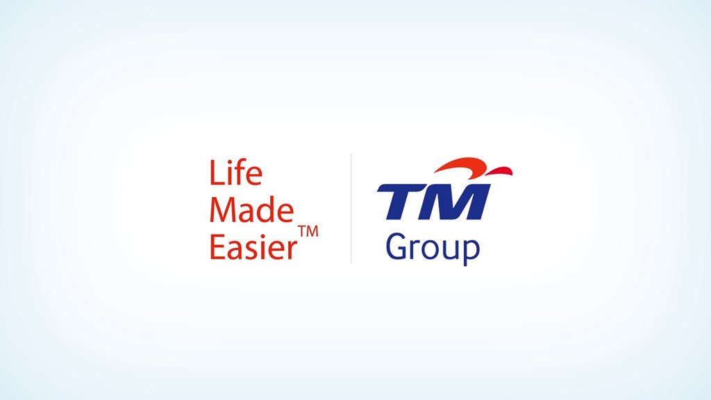 TM: Life Made Easier