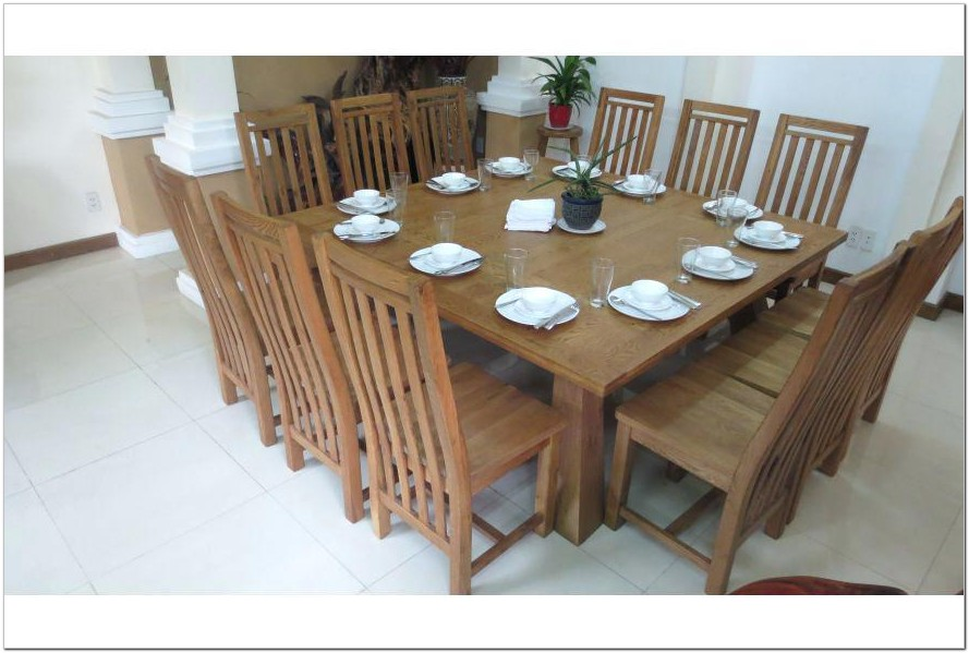 15++ Elegant dining table set philippines Best