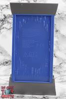 Power Rangers Lightning Collection Zordon & Alpha 5 31
