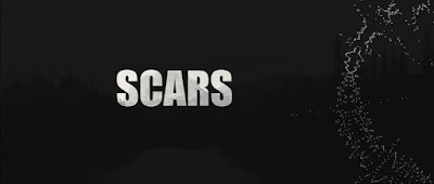 http://www.vevo.com/watch/twelve24/Scars-%28Lyric-Video%29/QMGR31540756