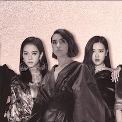 iKON - Adore You (좋아해요) Lyrics (Han/Rom/Eng) - YG Family
