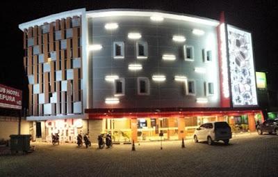 http://dayahguci.blogspot.com/2017/01/hotel-dipapua-yg-recomended-dan-berkelas.html