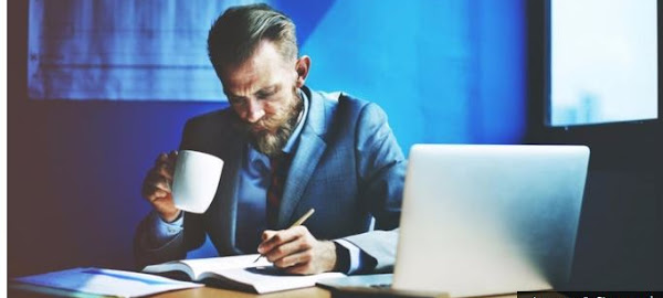 7 Steps a Perfectly  to Written Business Plan