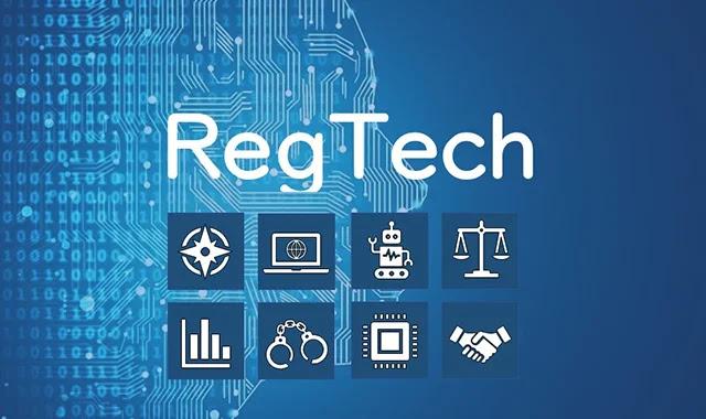 Tout ce que vous devez savoir sur RegTech en 2020