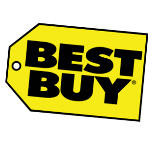 Best Buy Outlet Event, up to 50% off clearance & open-box