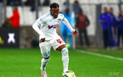 N'Koudou unfit, deal at risk