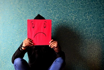 7 Signs of Stress You Are Often Unaware of