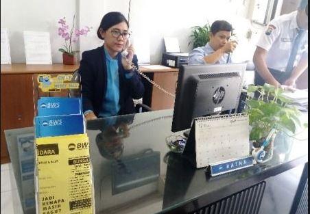 Alamat Lengkap dan Nomor Telepon Kantor Bank Woori Saudara Indonesia di Makassar