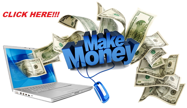 http://bit.ly/make-money-online-internet