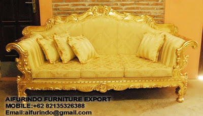 CLASSIC FURNITURE,ANTIQUE MAHOGANY REPRODUCTION,WHITE FRENCH FURNITURE,CLASSIC GOLD AND SILVER LEAF FURNITURE,CODE  52