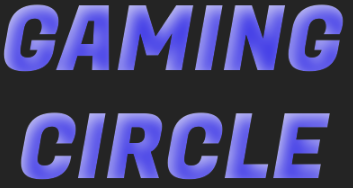 GamingCircle / Latest Video Games News, Interviews, Rumors and more