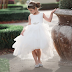 Trendy Designer Girl Child Dresses From the Latest Collection to Adore!