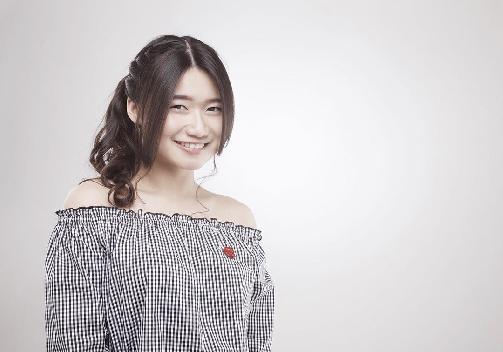 Fakta Sonia Natalia Member JKT48 Harus Anda Ketahui [Artis Indonesia Hot]