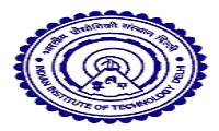 Library Information Assistant at Indian Institute of Technology Delhi- Last Date: 24/08/2020