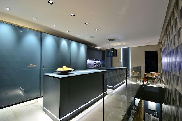 cozinha-azul-casacor