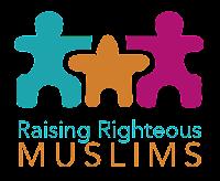 Muslim parenting talk