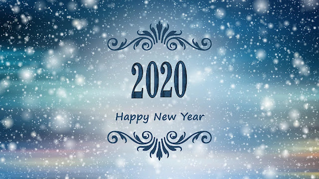 mes-resolutions-2020