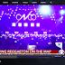 Cnco es parte de la nota especial de CBS News 'Reggaeton Rising'