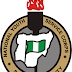 NYSC: 1 Year Jail Term for Corps Members who Absconds from Service