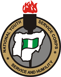 NYSC Guidelines on 2020 Orientation Camp Activities [PDF]