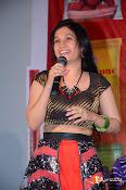 Priyanka Pallavi Stills-thumbnail-4