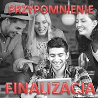 Finalizacja promocji eKonta osobistego w mBanku z bonusem 100 zł i bonem do Biedronki